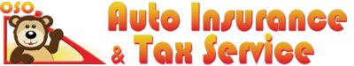 OSO Auto Insurance